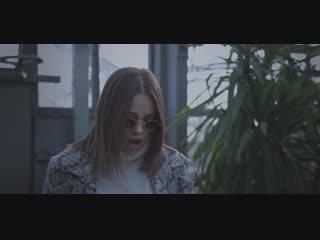 Максим Фадеев ft. SEREBRO - Притяженья больше нет / 2018 / UltraHD (2160p)