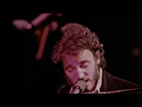 Bruce Springsteen - Spirit in the Night - Live 1973 in Los Angeles