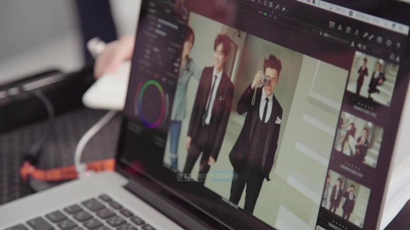 D E STYLE OFFSHOT