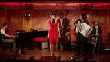 Despacito - Luis Fonsi, Daddy Yankee, Bieber (Broadway Style Cover) ft. Mandy Gonzalez &amp Tony DeSare