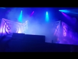 I FINK U FREEKY - DIE ANTWOORD MOSCOW 2018.mp4