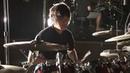 ピエール中野 『Chaotic Vibes Drumming 入門編 』 Opening Telecastic fake show