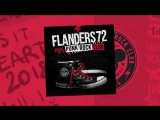 Flanders 72 - Crowdfunding 2018 - This is a Punk Rock Club
