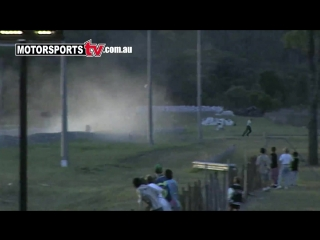Monster Drag Racing CRASH Compilation_Full-HD.mp4