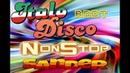 $@nD3R = ITALO BOOT MIX Disco Non Stop
