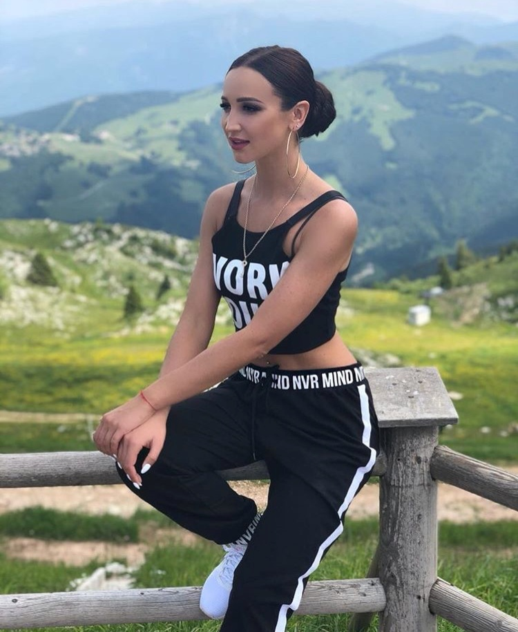 Bachelorette Russia - Olga Buzova - Media SM - Discussion - *Sleuthing Spoilers*  YY-K-PNqhXc