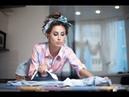 Вся правда о женщинах домохозяйках Как быть самодостаточной и счастливой женщиной Сатья дас