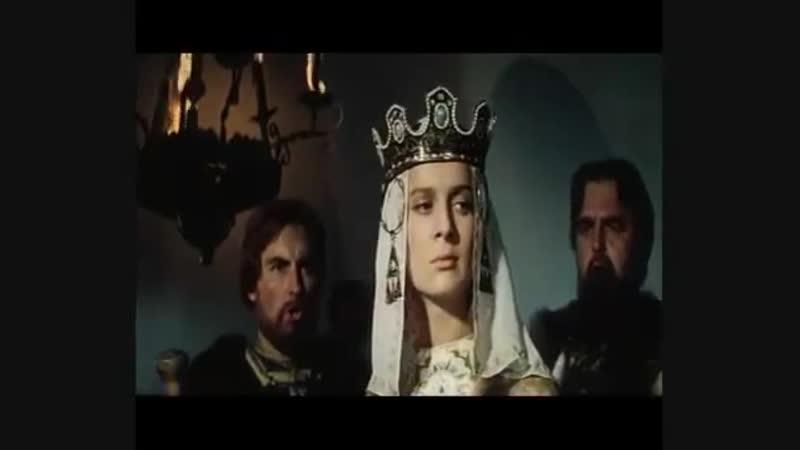 Хор бояр из оперы Князь Игорь Бородина