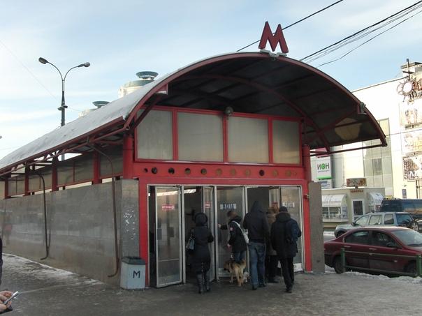 Братиславская (станция метро, Москва) «Братисла́вская» станция Московского метрополитена, расположена на Люблинско-Дмитровской линии между станциями «Люблино» и «Марьино». Проектное название