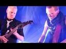 POTF- Illusion and Dream live 2014