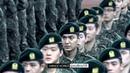 [직캠] 180412 이민호(LeeMinHo) 논산 육군훈련소 퇴소식 영상