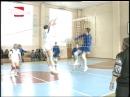 Соревнования по волейболу 1998 (Архивы нашей памяти)