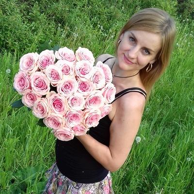 Софья Пескова