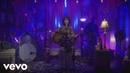 Raquel Sofía - Sonrisa Vertical (Live)