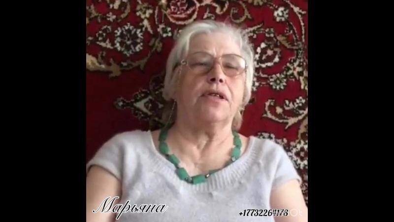 Ирина Васильевна Будьте здоровы Вы и ваши близкие 🙏🏻