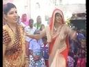 Best Dhol Dance