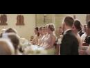 АЛЛИЛУЙЯ Венчание в церкви Германия Поет певица JULIETTE
