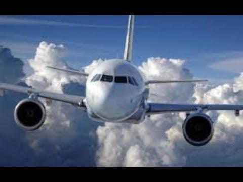 Когда будет восстановлено авиасообщениеРоссии и Египта для туристов