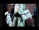 Модные сумки 2018 фото модели тенденции тренды цвета Какие сумки будут модным