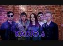 RADIO.6 Restart 2018
