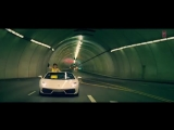 Blue Eyes Full Video Song Yo Yo Honey Singh _ Blockbuster Song Of 2013.mp4