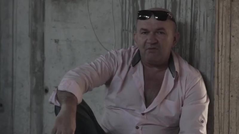 ИВАН ПОКЛОНСКИЙ - ШАНСОНЧИК