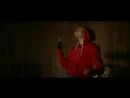 Jordin Sparks Feat. Chris Brown No Air 720p Anky.mp4