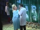 Matilda (Broadway) Full Show [Oona Lawrence]