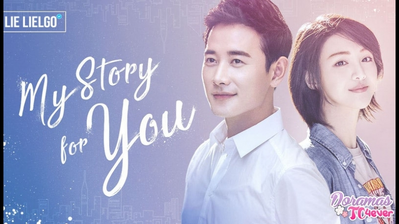 My Story For You EP 42|DoramasTC4ever