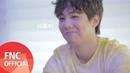 이홍기 (FT아일랜드) – 2ND MINI ALBUM [DO n DO] Secret Video (Special Interview Full Ver.)