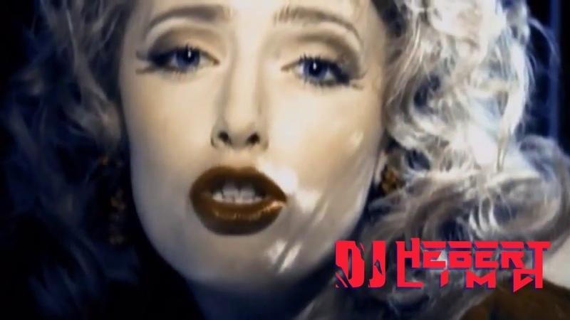 S E X Appeal - Voulez Vous Coucher Avec Moi (Happy Club Mix)