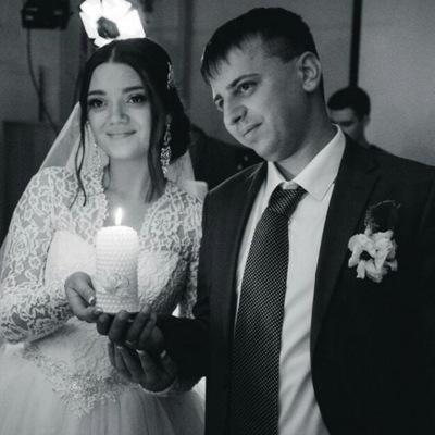 Санёк Гарунцев