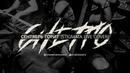 GHETTO - Сентябрь Горит (STIGMATA LIVE cover) 2018
