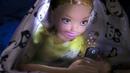 ЗАКОЛДОВАННЫЙ ТЕЛЕФОН! Мультик куклы Барби