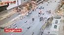 Московский дрифт 2015 жертв нет