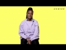 Justine-Skye-Dont-Think-About-It-Official-Lyrics--Meaning-7C-Verified