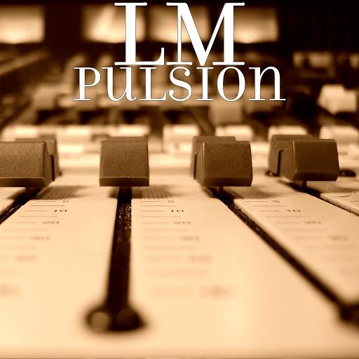 LM альбом Pulsion