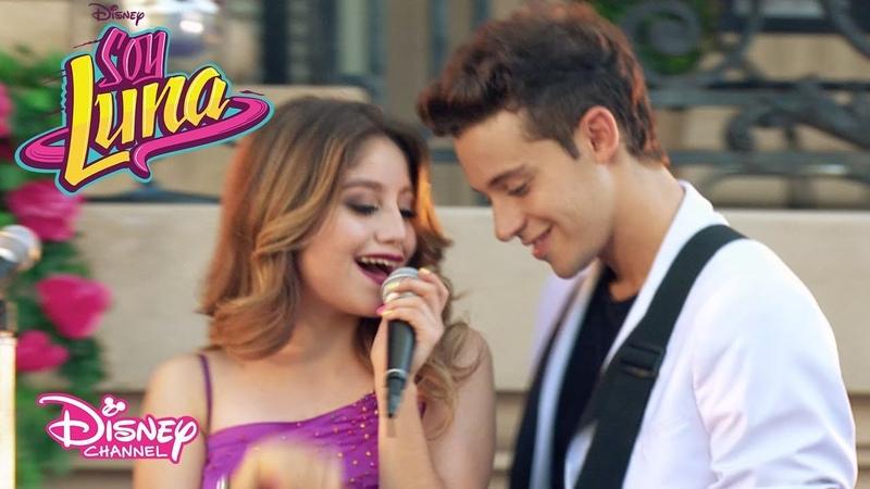 Soy Yo   Momento Musical   Soy Luna 3