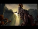 Скандинавская мифология_ Как Тор ходил в гости к великанам