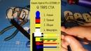 Ремонт наушников своими руками , советы как правильно сделать схемы и распайки