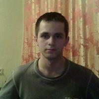 Анкета Гена Артемьев