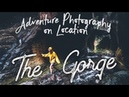 EP14 Adventure Photography On Location - South Africa - The Gorge
