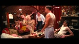 The Great Gatsby (Nero - Into The Past) HD