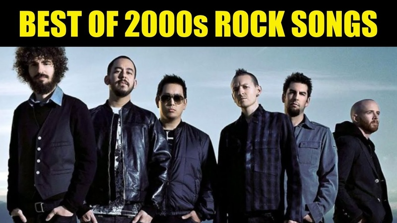 IF YOU SING YOU LOSE BEST OF 2000's ROCK SONGS IMPOSSIBLE