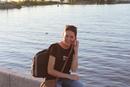 Полина Богомолова фото #41