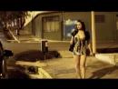 Ugly Kid Joe – Devil's Paradise. HD