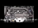 Купить Двигатель Toyota Auris 1 3 1NR FE Двигатель Тойота Аурис 1 3 1NR FE Наличие без предоплаты