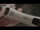 Harizma Quick Styler h10302QS - стайлер для завивки волос