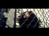 Armin van Buuren - Beautiful Life feat. Cindy Alma