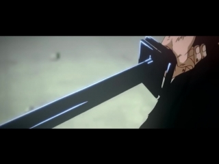 Music: SCARLXRD - 6 FEET ★[AMV Anime Клипы]★ \ Bleach \ Блич \